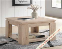 JAKO COFFEE TABLE